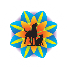 raw-pet-food-pantry-header
